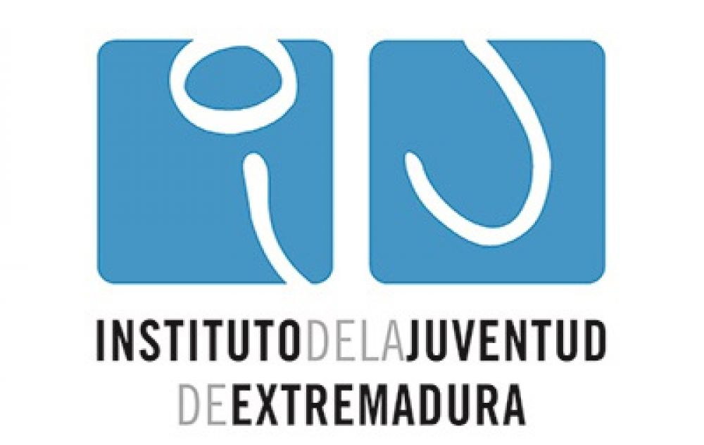 instituto de la juventud: